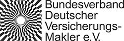 Bundesverband Deutscher Versicherungsmakler e.V.